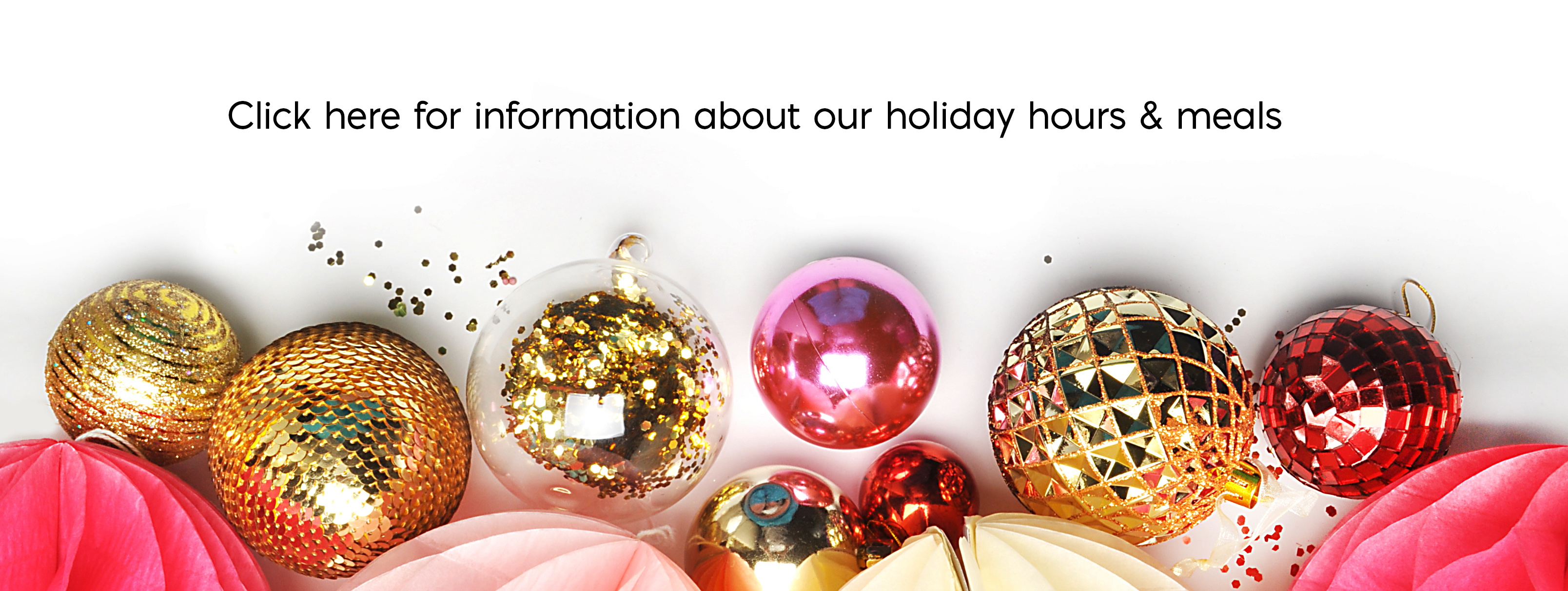 Click here for holiday information.jpg