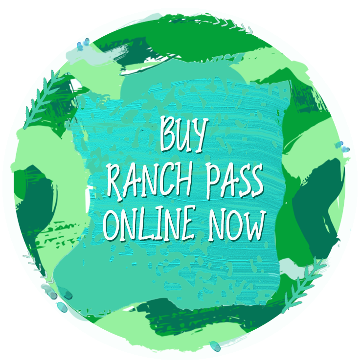Buy Ranch Pass Online Here