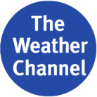 Weather_channel_circle.png