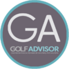 Golf_Advisor_badge.png